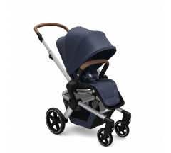 Joolz Hub+ Stroller - Classic Blue