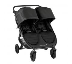 Babyjogger City Mini GT2 Double Jet