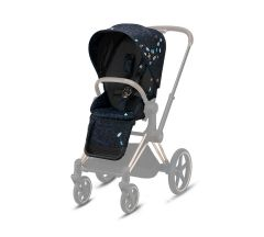 Cybex Priam Seat Pack - Jewels of Nature