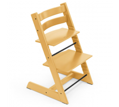 Tripp Trapp Chair Sunflower Yellow
