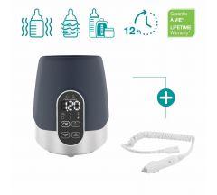 Babymoov NutriSmart Bottle Warmer