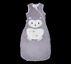 Grobag Ollie The Owl 1tog 6 - 18mths