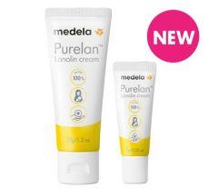 Medela Purelan 37g- Lanolin Cream