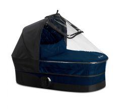 Cybex Cot S raincover
