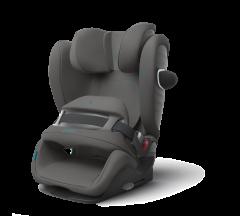 CybexPallas G i-Size Car Seat - Soho Grey