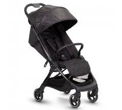 Silvercross Clic stroller- Black
