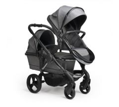 Icandy Peach Toddler/Newborn Pushchair