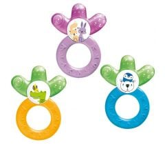 MAM Cool Teether - Various Colours