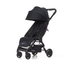Ergobaby Metro Compact City Stroller 2020 - Black