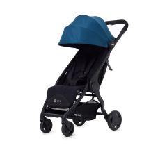 Ergobaby Metro Compact City Stroller 2020 - Marine Blue