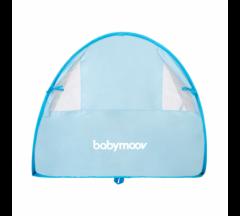 Babymoov Pop-Up Anti UV 50+ Tent