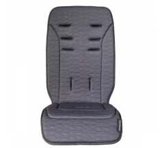 Uppababy Reversible Seat Liner - Reed