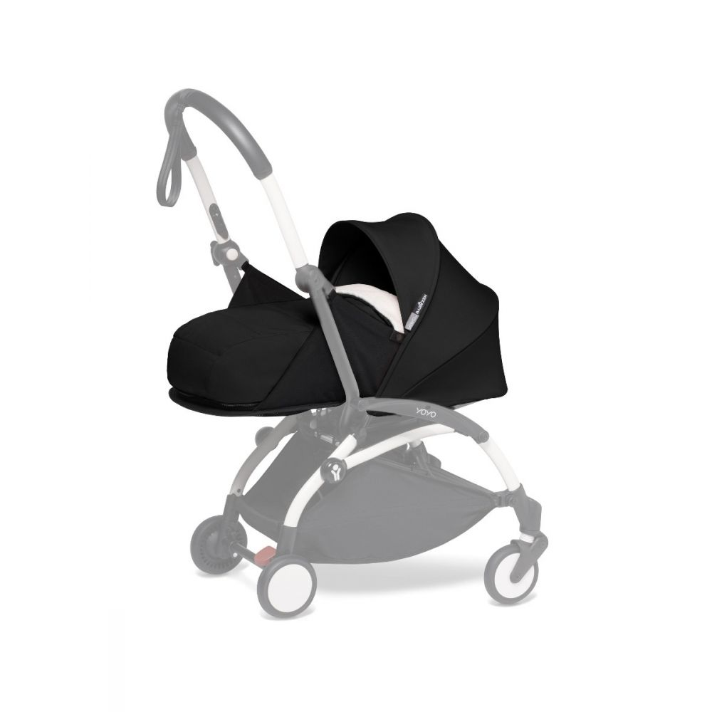 6months seat Universal Raincover to fit Babyzen yoyo and yoyo