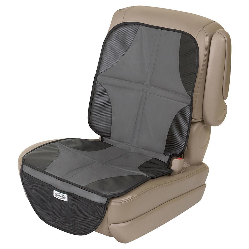 Safety 1st Back Seat Protect - Bella