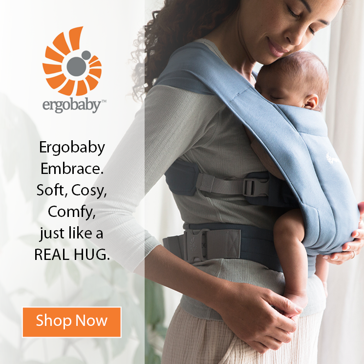 Award Winning Baby Shopping at it's Best! - Bella Baby